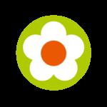 hea-tava-logo